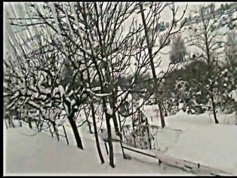 NEVONE 2012 CASTELFIDARDO costa Ancona.wmv