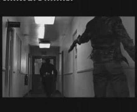 Maltese Falcon Alternate Trailer