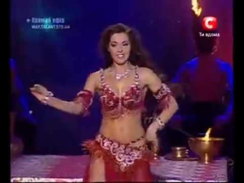 Belly.dancer.mp4 video