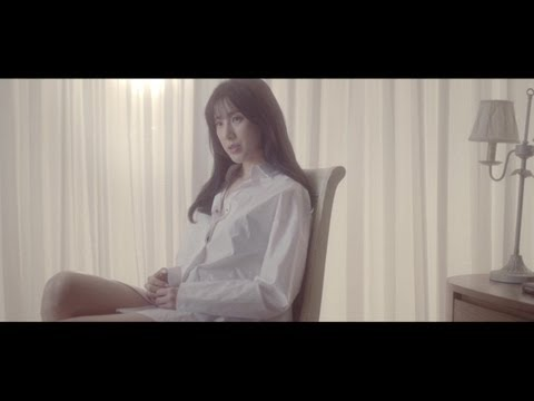 서인영 (Seo In Young) - 헤어지자 (Let's Break Up) MV