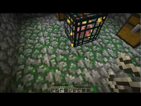 Let&amp;#8217;s Play esky | Minecraft Multiplayer | S01E06 | Dobvn svt v1.1 HD