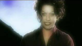 Amanda Palmer - Another Year: A Short History Of Almost Something