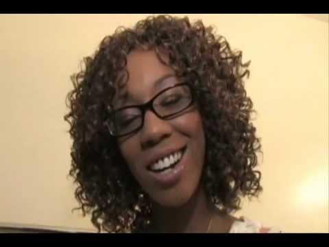 Aching For Anal Diamond Jackson Simone Sonay