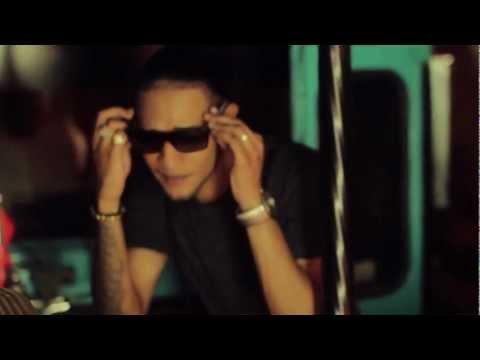 I Wanna Get High - Mozart La Para (Video Oficial)