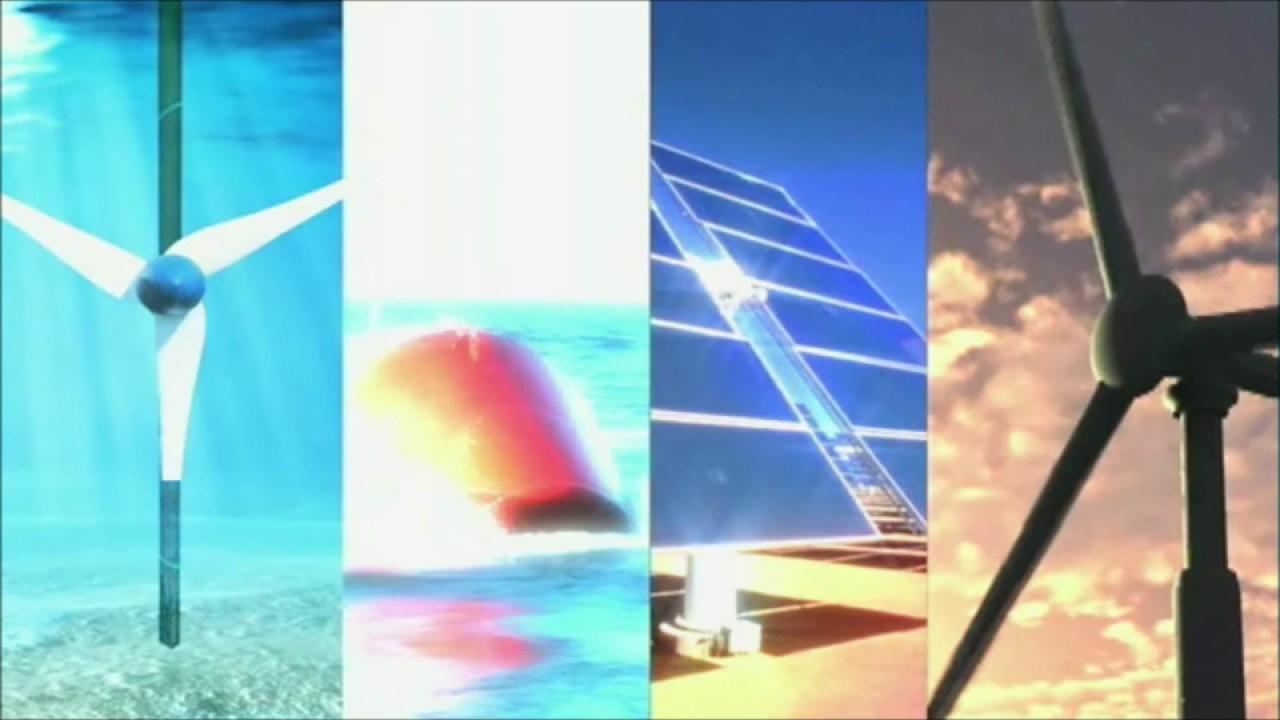 Новые разработки в энергетике 13 фотография