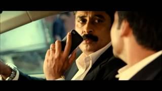 Maatraan - Maatran official Trailer 2 HD HD, 720p