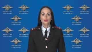 Московская полиция пресекла деятельность финансовой пирамиды