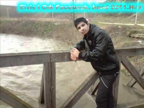 Erdjan 2011 Elvis i ork facebook bend 2012 - ko Fejzbuk Facebook Faca Tu Sijan