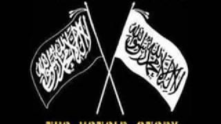 Watch Soldiers Of Allah Muslim 4 Life video