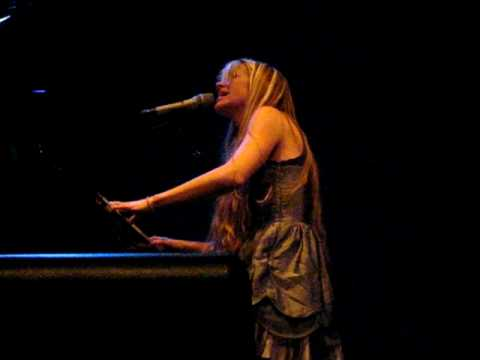 Charlotte Martin - Darkest Hour