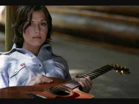 Brandi Carlile - Happy