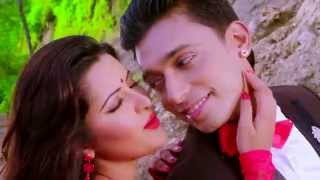 Ekta e Jibon Ekbar e Moron || Nogor Mastan Movie Song || Zayed Khan & Porimoni