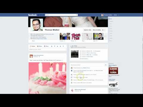 Pin Cover Photos For Facebook An Image Thats At Least 399 Pixels Wide