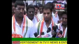 TELUGU NIGHT NEWS TODAY 19th JUNE 2013 TV11 NEWS & ENTERTAINMENT TODAY NEWS UPDATES