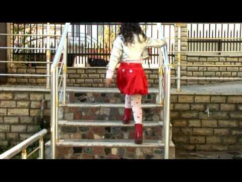 Arbnora Rexhepi - Ç'ka të vesh  (Official video 2012) HD