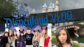 EGIRLS GO TO DISNEY xd | Pokimane