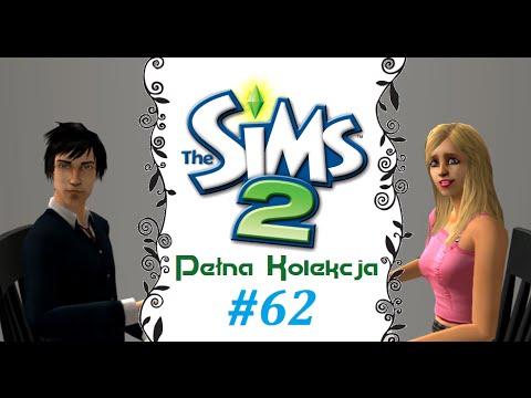 The Sims 2 Pełna Kolekcja - #62 -