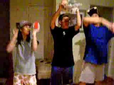 funny asians. Funny Asian Dance