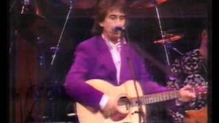 Vídeo 221 de George Harrison