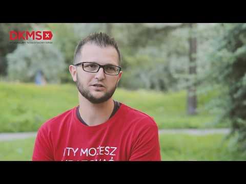DKMS | Siatkówka