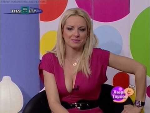 Maria Bekatorou - 2011-04-28.avi