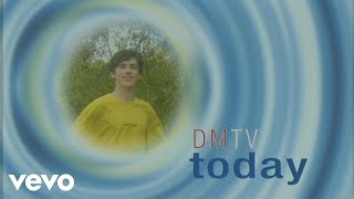 Download Lagu Declan McKenna - Why Do You Feel So Down? (Official Video) Gratis STAFABAND