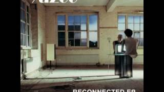 Yazoo - Bad Connection (Subway Collective Broadband Remix)