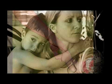 Dedication Song To All The Mother's: Until Then Goodbye Feat. Celine Dion video