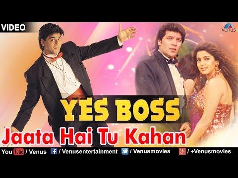 Boss Hindi Lagu MP3, Video MP4 3GP - PlanetLagu