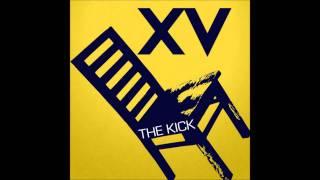 Watch XV The Kick video