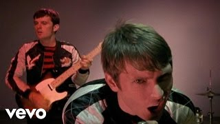 Клип Franz Ferdinand - Do You Want To