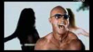 Right Said Fred - Mojive