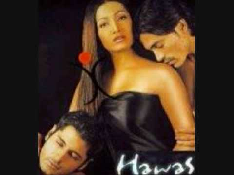 Hawas 2004- Allah Miya Song video