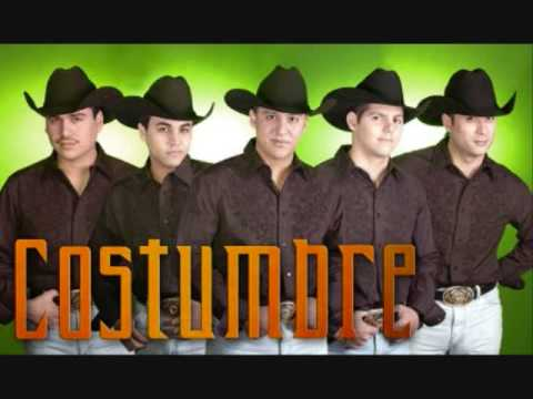 MIX TEJANO ROMANTICO