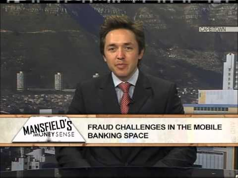 Banking Fraud in South Africa - Part 1