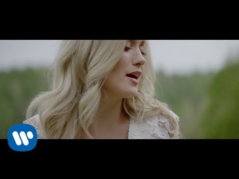 Meghan Patrick - Be Country With Me - Official Music Video MP3