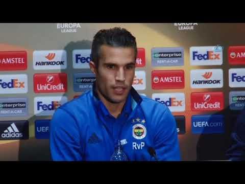 Fenerbahçe'de İki İsim Kadro Dışı