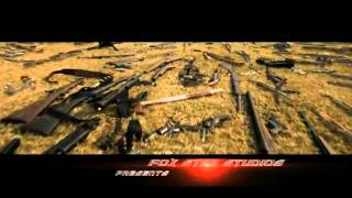 Jannat 2 - Jannat 2 official trailer
