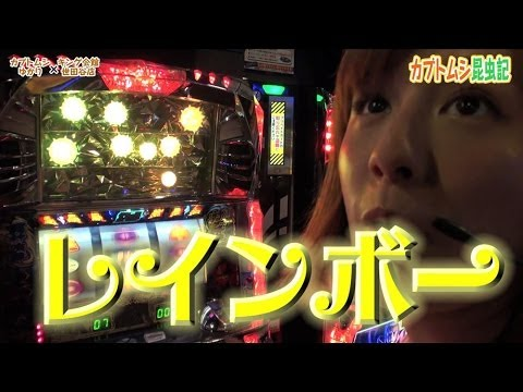 #2 神拳勝舞でラオウ・トキ・ジャギに勝利せよ!! 前編