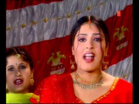 Havan Karaide Parota Ji - Jila Kangra Ke Vivah Geet- Vol.2 video