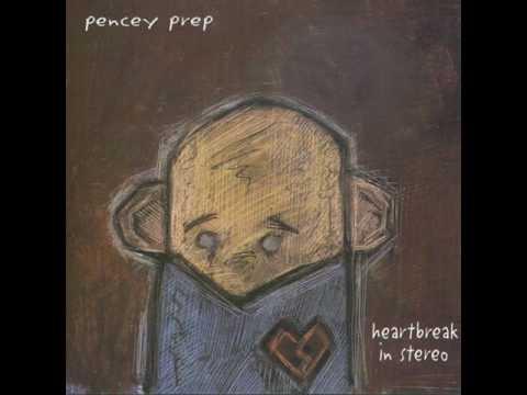 翻唱歌曲的图像 Home 由 Pencey Prep