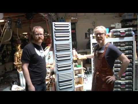 inside-adam-savages-cave-the-tool-boxes.html
