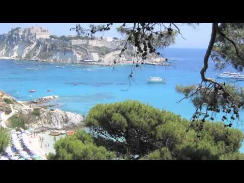 Gargano – Apulia – Italia