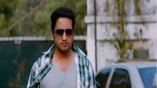 Vanakkam Chennai - Ya Ya Movie Audio Launch - Shiva, Santhanam, Dhansika, Sandhya, Vijay Ebenezer