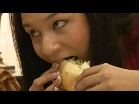 Dating an abc vs mainland girl