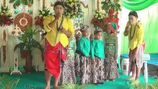 download lagu Pasti Ngakak Cucuk Lampah Super Lucu gratis