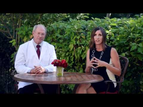 The Slenderiiz Weight Management System with Deanna Latson and Dr  Ray Strand