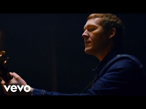 Brian Fallon - A Wonderful Life