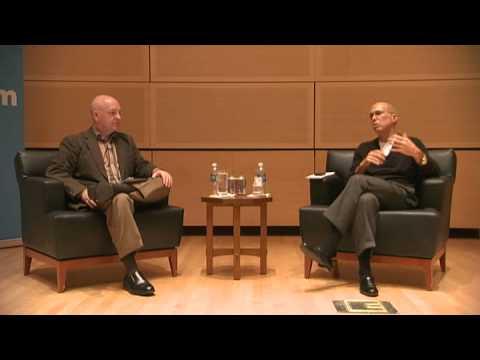 USA TODAY CEO Forum featuring DreamWorks Animation CEO Jeffrey Katzenberg - 10/17/12