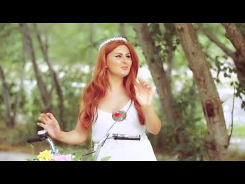 Umman - Serab  (Official Audio)